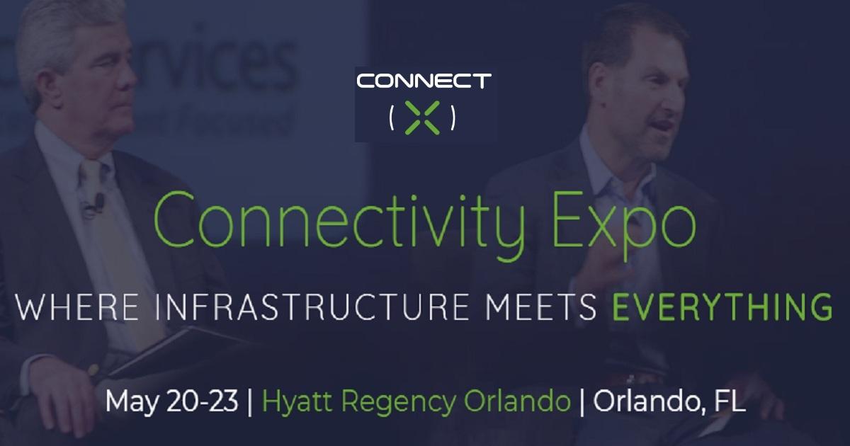 Connectivity Expo