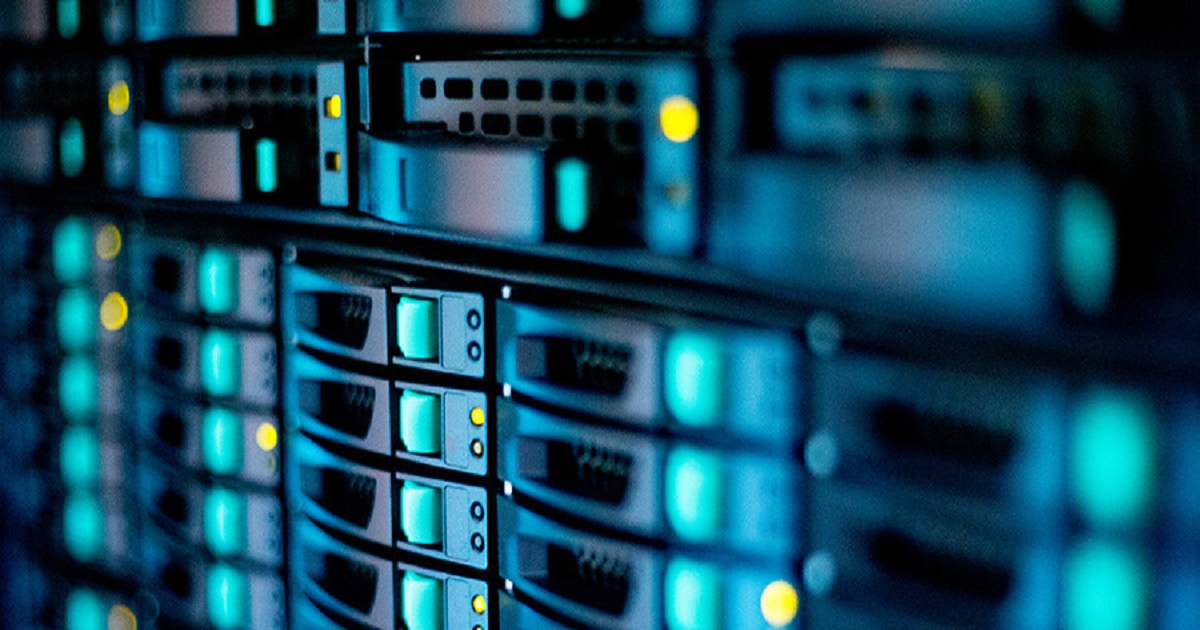 THE ULTIMATE GUIDE TO SERVERS: FIND THE BEST SOLUTION FOR YOUR BUSINESS