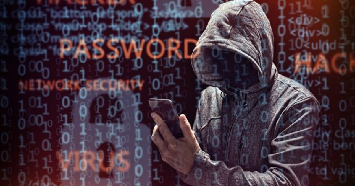5 TERRIFIC TIPS FOR RESISTING CYBERATTACKS