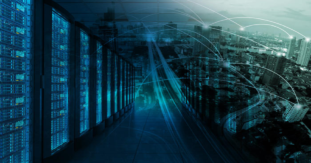 HOW TO BACKUP HYPERCONVERGED INFRASTRUCTURE
