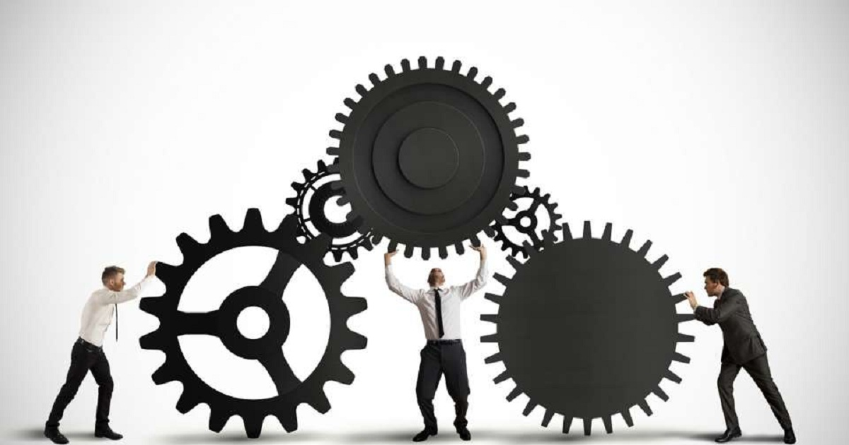 WHY CPA FIRMS SHOULD SELF-ASSESS THEIR IT LEGACY INFRASTRUCTURE