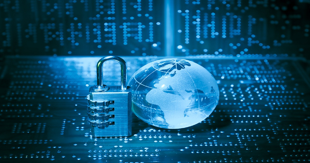 DATA SECURITY IN THE CLOUD BEST PRACTICES