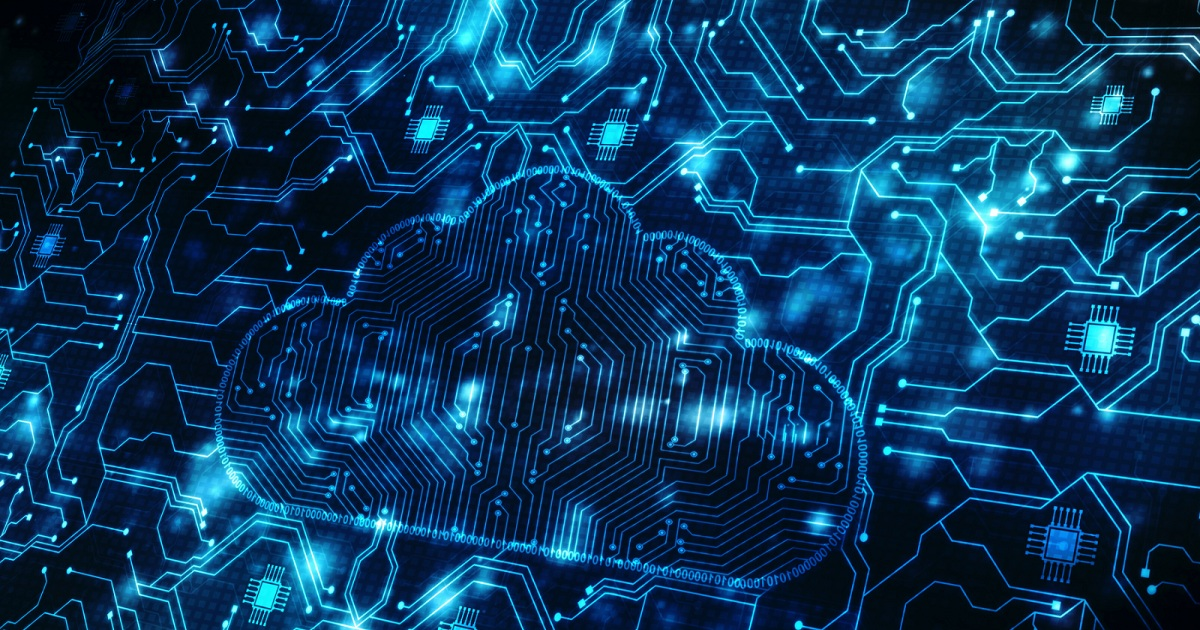 Enabling Discovery In Research With Cloud Technologies
