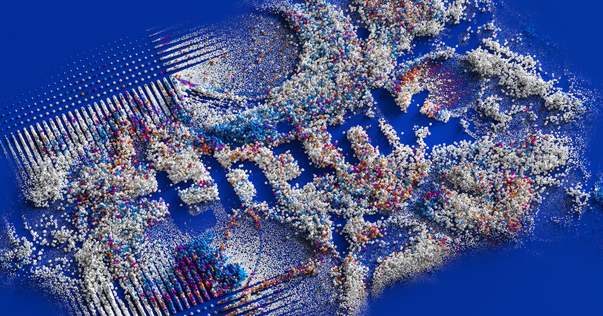 Think 2020 The annual IBM business and technology