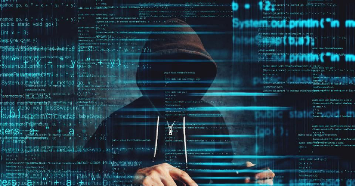 Cybersecurity: Why Is Cybersecurity So Important?