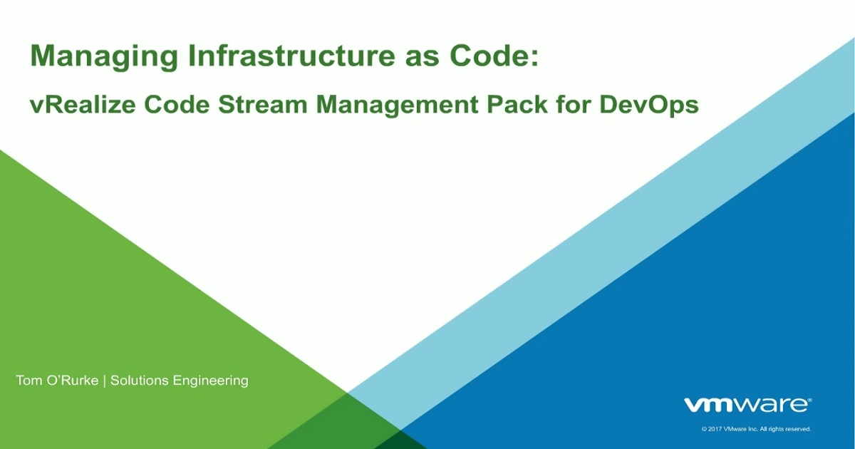 Managing Infrastructure as Code: DevOps Engineering with Cloud Automation