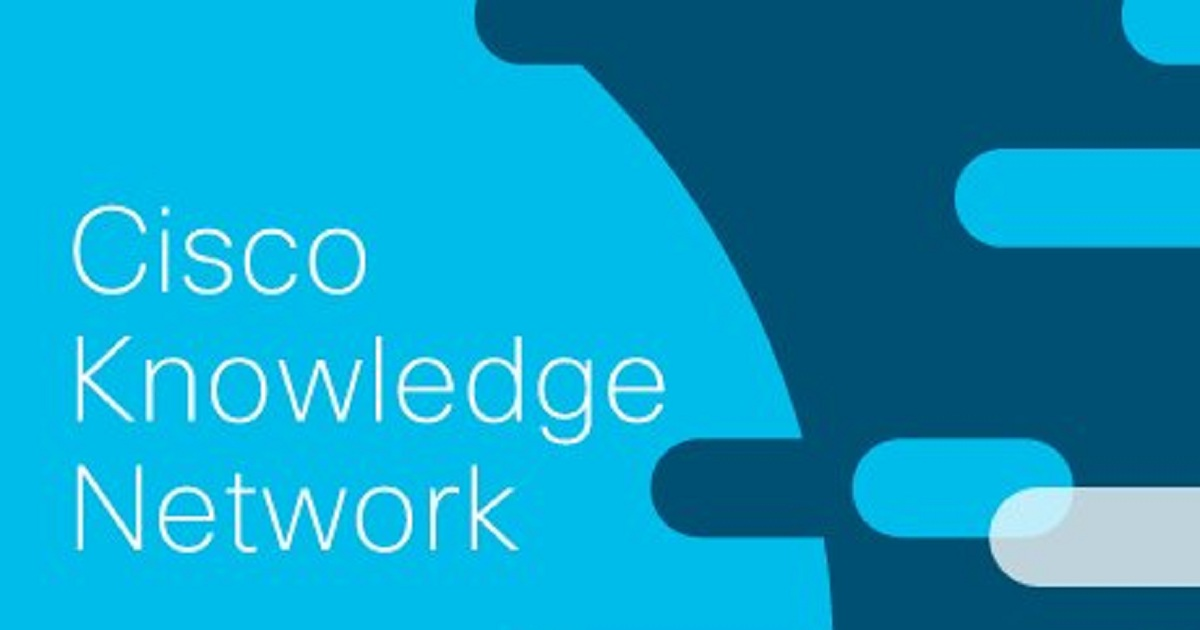 Cisco Webex Meeting