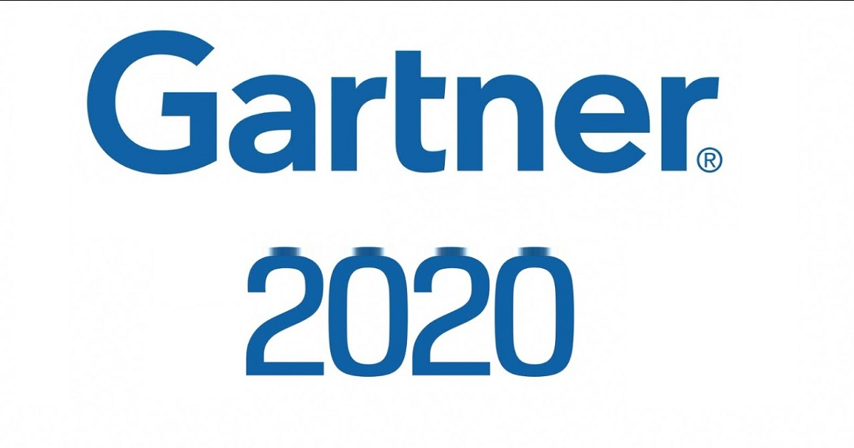 Gartner IT Infrastructure Operations & Cloud Strategies Conference