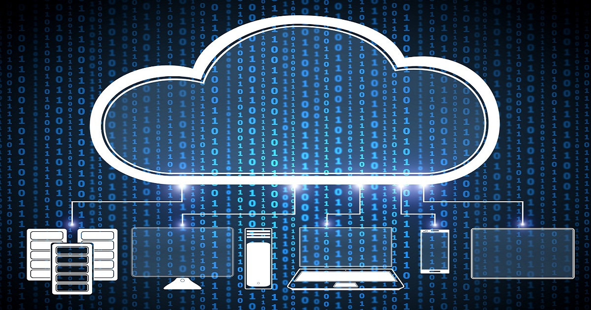 EDGE COMPUTING ENVIRONMENTS: WHAT YOU NEED TO KNOW