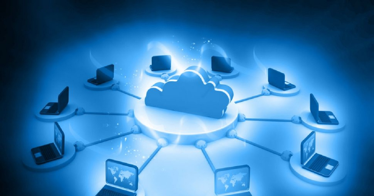 THE HIDDEN REASON WHY COMPANIES ARE STRUGGLING TO SECURE CLOUD INFRASTRUCTURE
