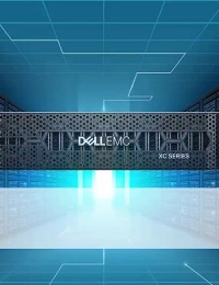 Dell | ITInfrastructure report