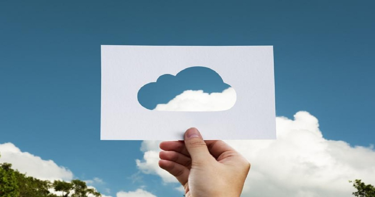 IDENTIFYING CLOUD MIGRAINES BEFORE MIGRATION