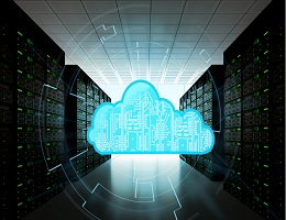 HOW TO MIGRATE A DATA CENTER WITHOUT COMPROMISING PERFORMANCE