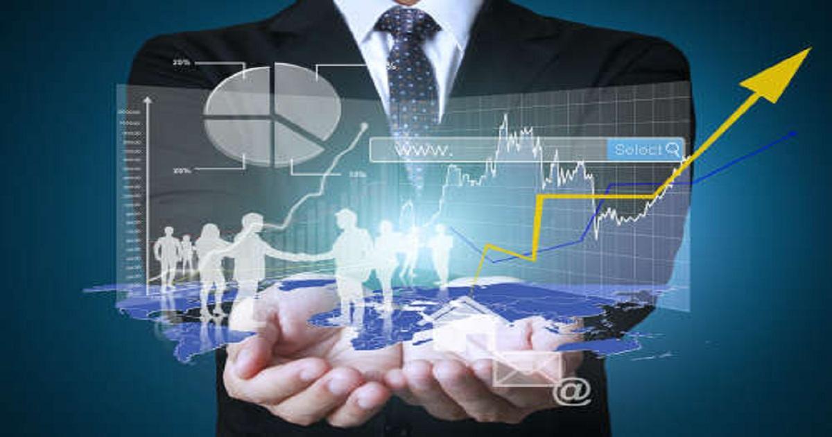 IT INFRASTRUCTURE PROVIDER PSI INTERNATIONAL WITHDRAWS $30 MILLION REG A+ IPO