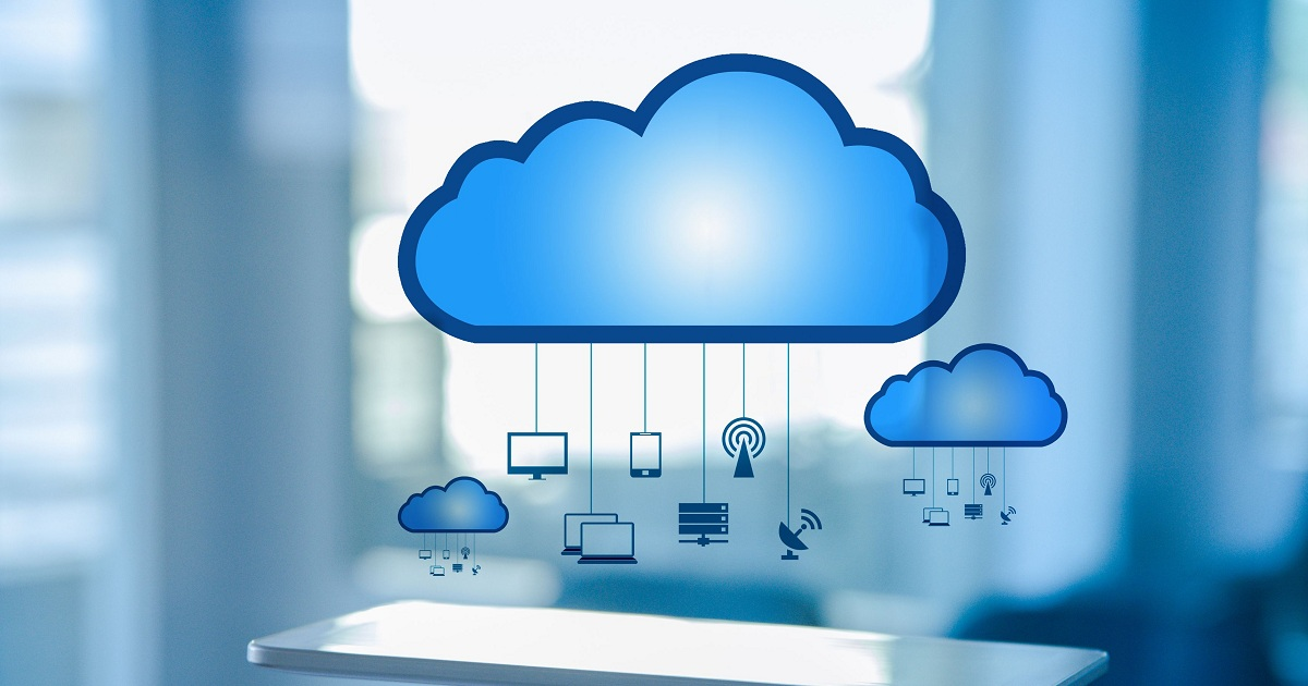 TIPS FOR BETTER CLOUD EXPENSE MANAGEMENT