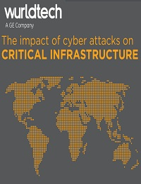 THE IMPACT OF CYBER ATTACKS ON CRITICAL INFRASTRUCTURE