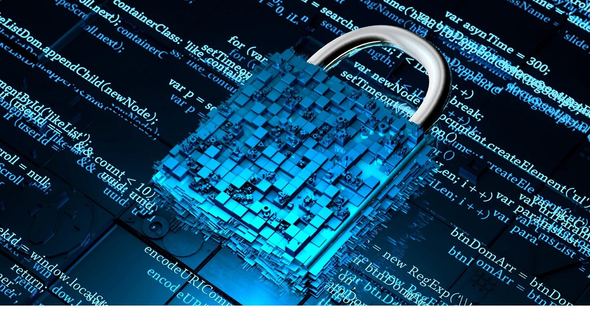 HOW CYBERSECURITY ACCELERATES BUSINESS GROWTH