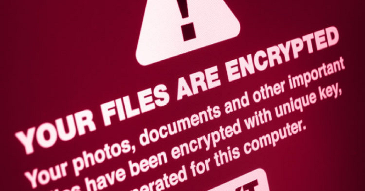 RANSOMWARE IN 2020: HOW LIKELY IS IT TO ADVANCE?