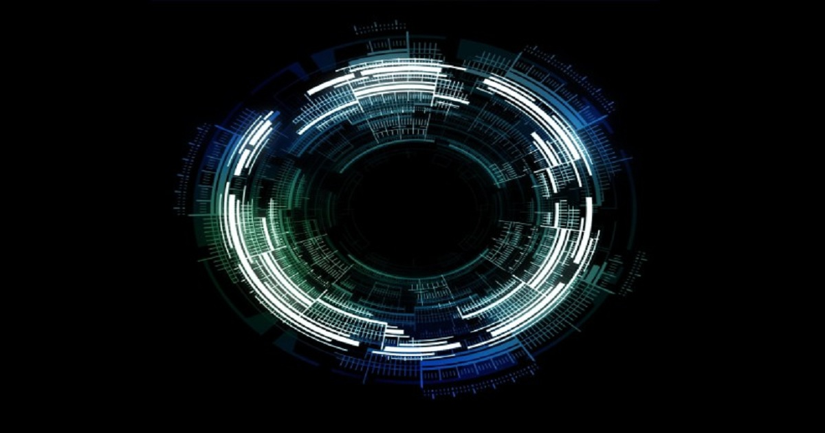 ITS TIME FOR A COMPOSITE ARCHITECTURE: HYPER-CONVERGED AND CONVERGED