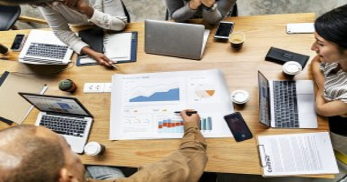 WHY YOUR COMPANY COULD BENEFIT FROM MANAGED IT SERVICES