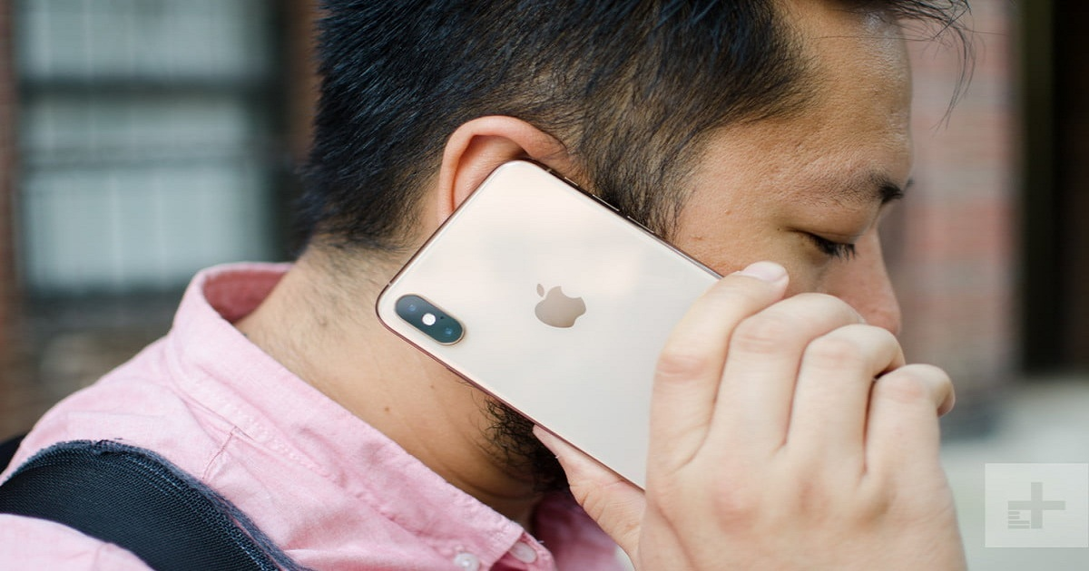 5G ANDROID VS. 4G LTE IPHONE: WHICH IS THE BETTER CHOICE IN 2019?