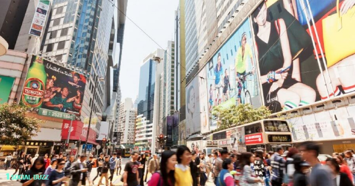WHY EDGE NETWORKS ARE CRUCIAL FOR SMART CITIES