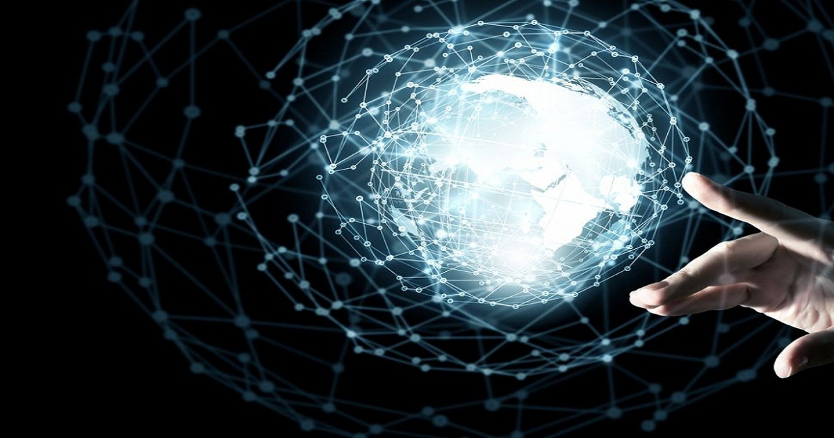 THE NEXT PHASE OF THE SD-WAN EVOLUTION REQUIRES INTEGRATED SECURITY