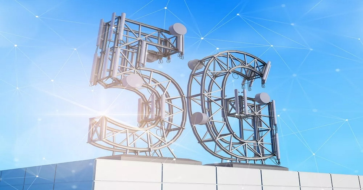 THE SECURITY IMPLICATIONS FOR 5G AND IOT