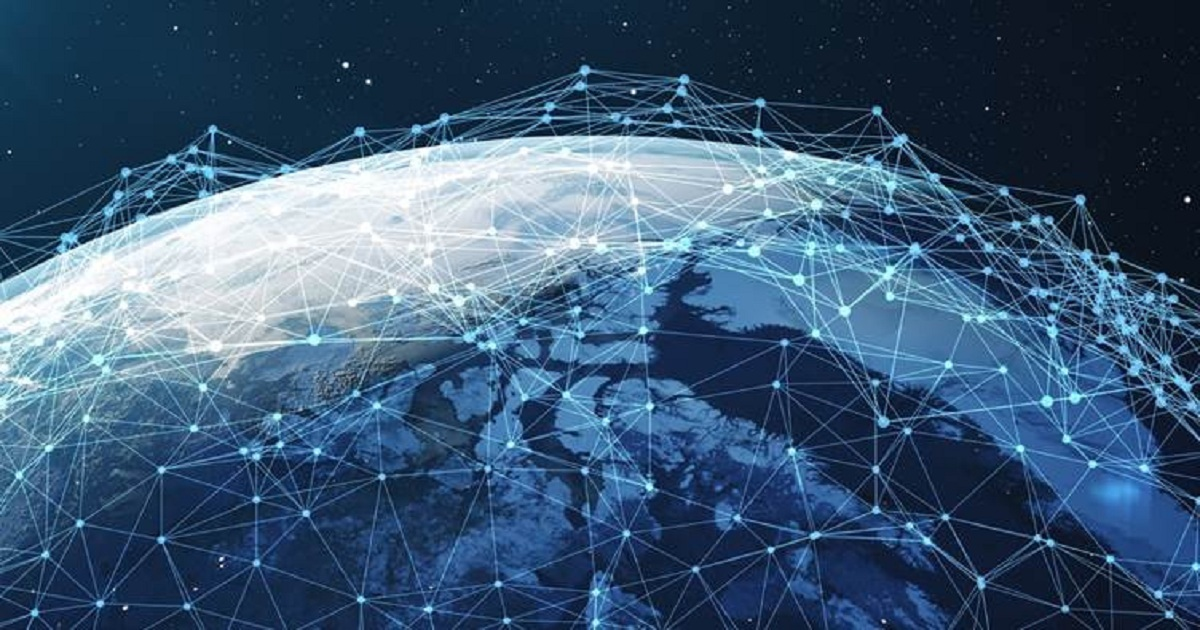 VERSA NETWORKS, BRINGCOM ROLL OUT SD-WAN SERVICES IN EAST AND WEST AFRICA