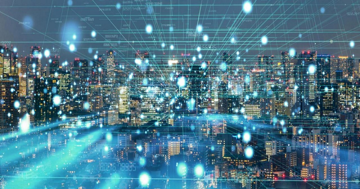 4 QUESTIONS MOBILE OPERATORS MUST ASK BEFORE DEPLOYING AN IOT EDGE