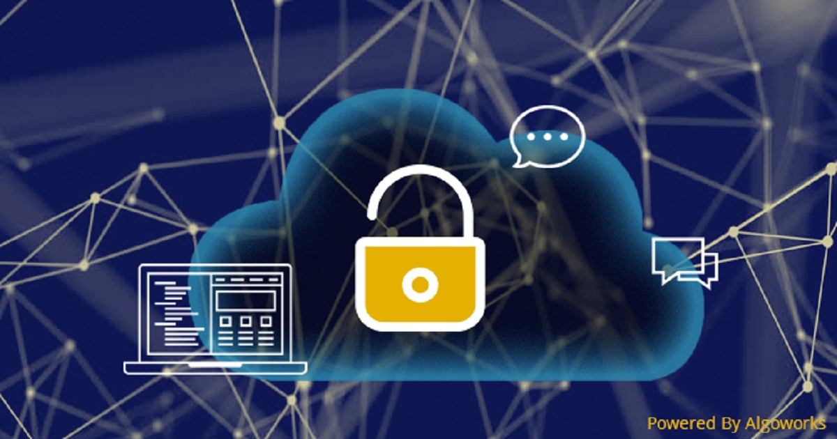 SECURITY: A PIVOTAL ATTRIBUTE FOR WEB APPLICATIONS IN THE CLOUD