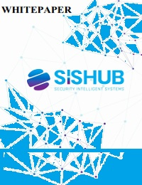 SIS-HUB- SECURITY INTELLIGENT SYSTEM
