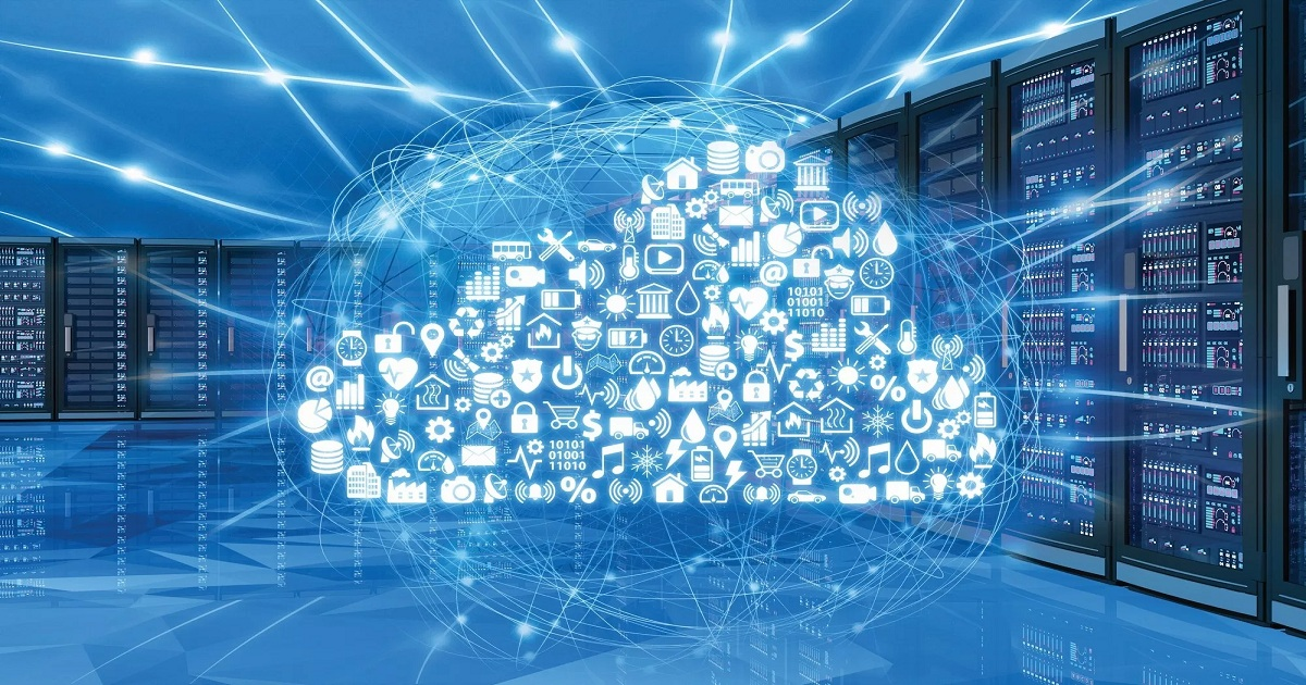 MULTI-CLOUD TODAY AND IOT TOMORROW DRIVE SD-WAN ADOPTION