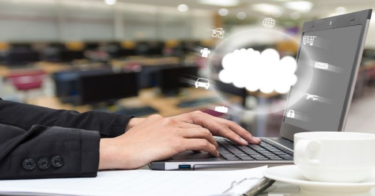 MOVING YOUR DATABASE TO THE CLOUD – WHAT DECISIONS WILL YOU NEED TO MAKE?