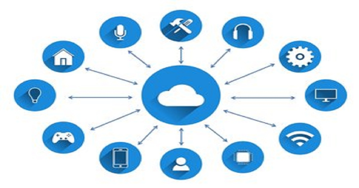 LEADING FROM THE EDGE HOW EDGE COMPUTING IS REVOLUTIONIZING MICRO DATA CONSTRUCTION