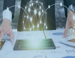 COMBINE THE BEST OF ON-PREMISE VIRTUALIZATION WITH PUBLIC CLOUD