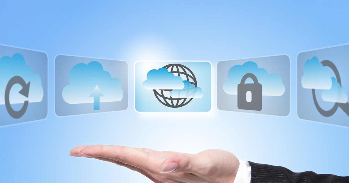 CLOUD SYSTEMS ENGINEERS & CLOUD ARCHITECTS MOST IN-DEMAND ROLES