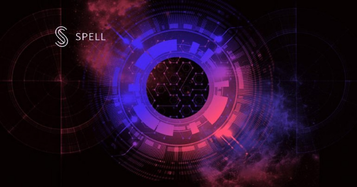 SPELL UNVEILS NEW, COLLABORATIVE DEEP LEARNING AND AI DEVELOPMENT PLATFORM, FOLLOWING $15 MILLION RAISE