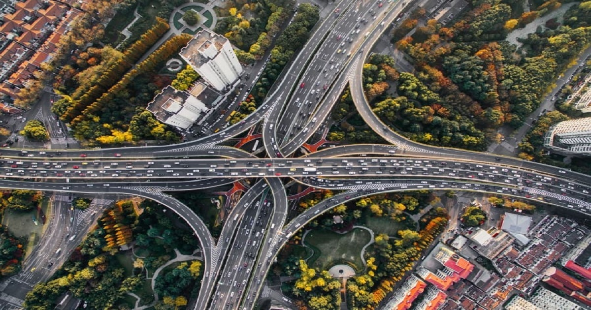 HOW PUBLIC PENSION FUNDS ARE SUBSIDIZING INFRASTRUCTURE
