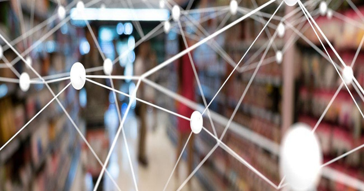 POWERING THE NEXT-GENERATION STORE: IS YOUR NETWORK READY?