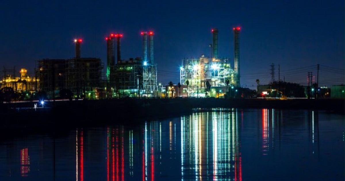 HOW TO PRIORITIZE STRATEGIC RISKS THAT AFFECT CRITICAL INFRASTRUCTURE