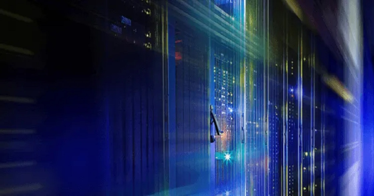 HOW TO DRIVE DATA CENTER MODERNIZATION WITH COMPOSABLE INFRASTRUCTURE