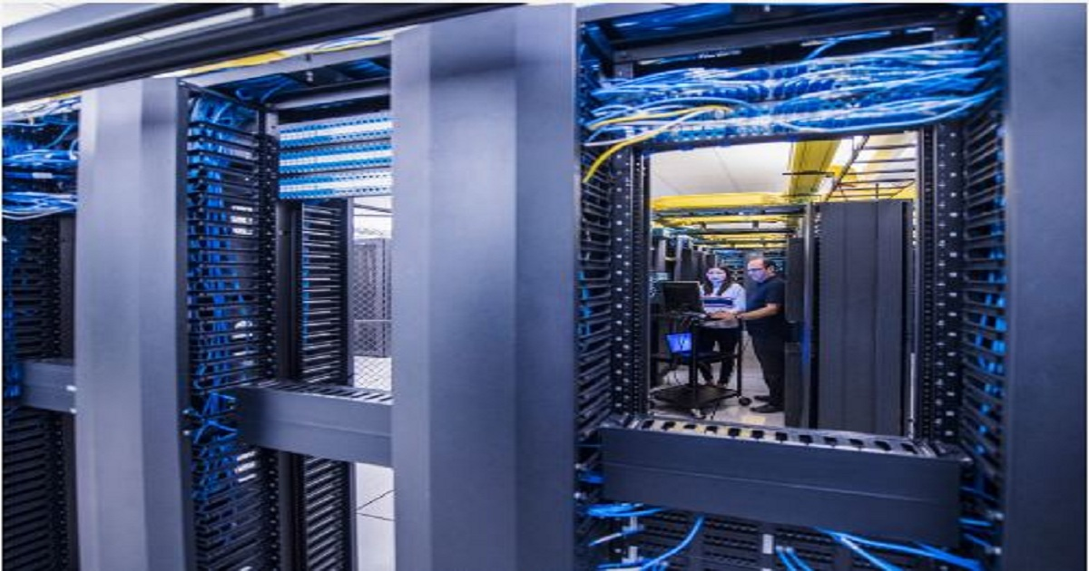 HOW NETWORK EDGE VIRTUALIZATION FOR NETWORK SERVICES TAKES YOU BEYOND THE DATA CENTER