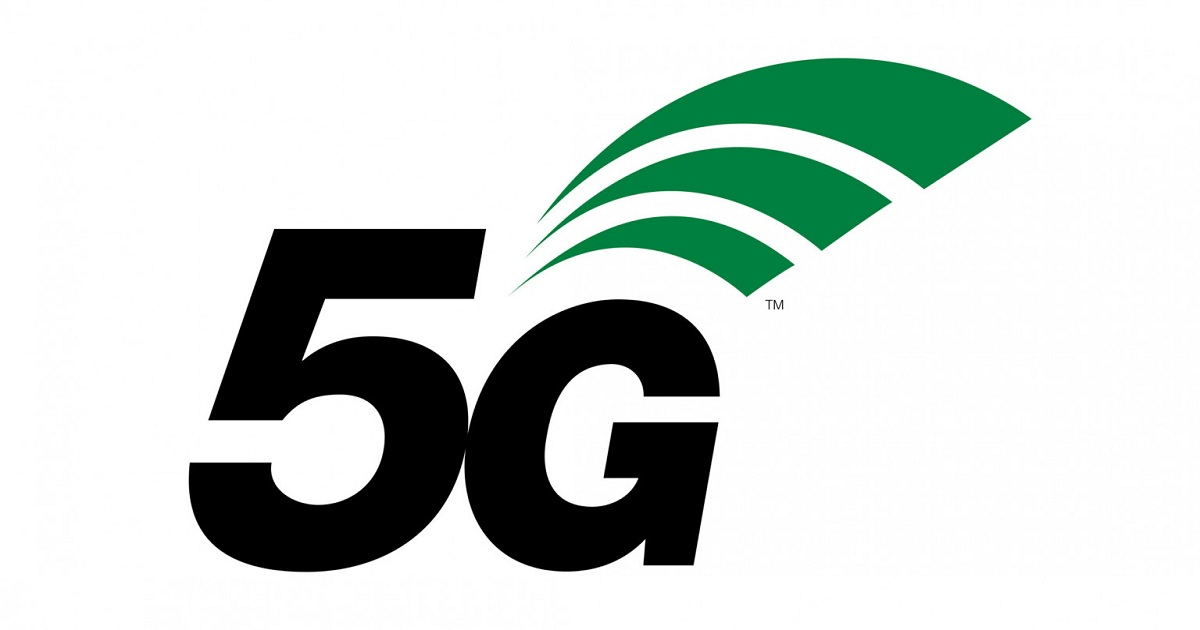 A COMPLETE INFRASTRUCTURE OVERHAUL IS NEEDED FOR 5G