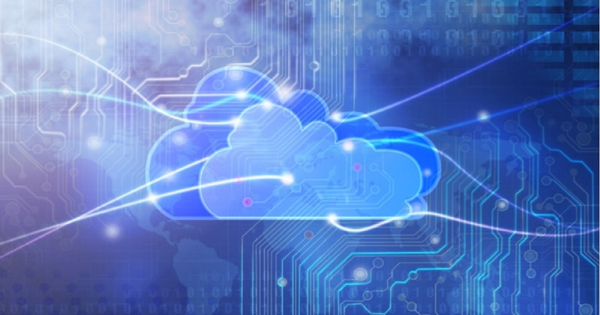 MULTI-CLOUDS NEED MULTIFACETED, MULTI-LAYERED APPROACH TO SECURITY