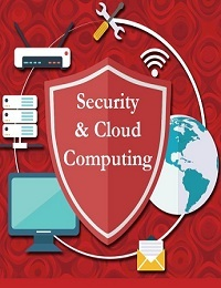SECURITY AND CLOUD COMPUTING