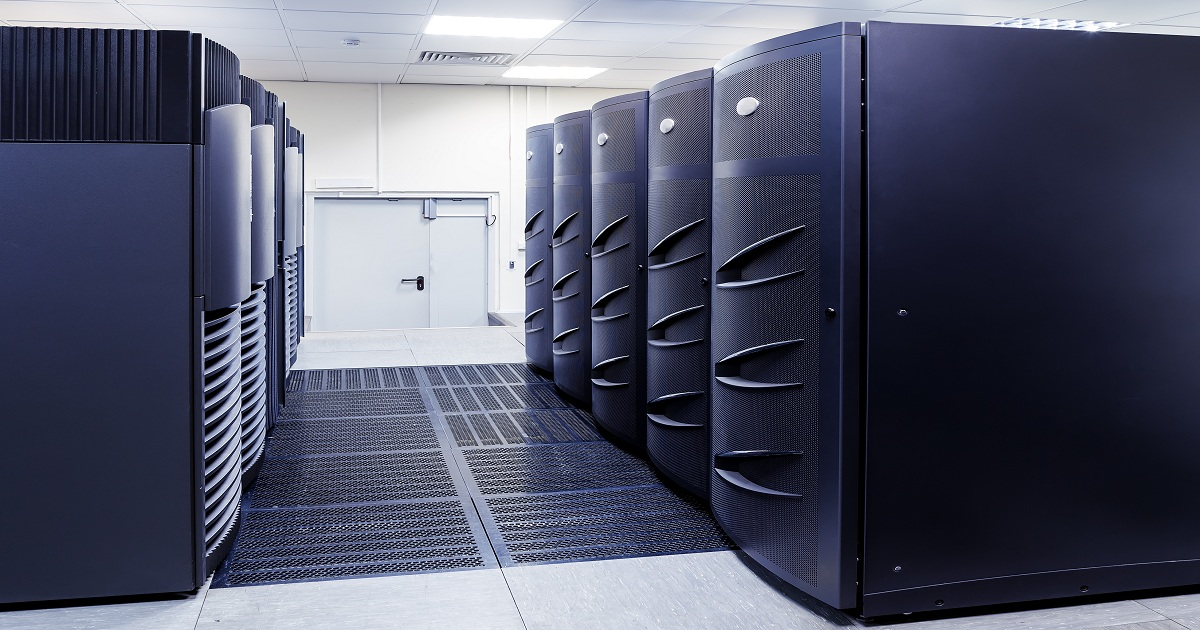MODERNIZING TO ORACLE 19C WITH HYPERCONVERGED INFRASTRUCTURE