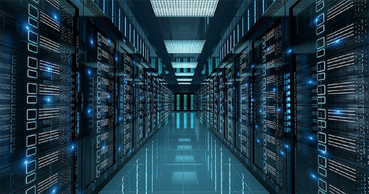 HOW TO CYBER SECURITY: SOFTWARE IS CRITICAL INFRASTRUCTURE